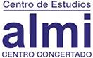 Centro de Estudios Almi