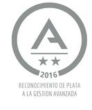 a-plata_cast_2016