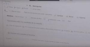 laguntzaile-digitala3